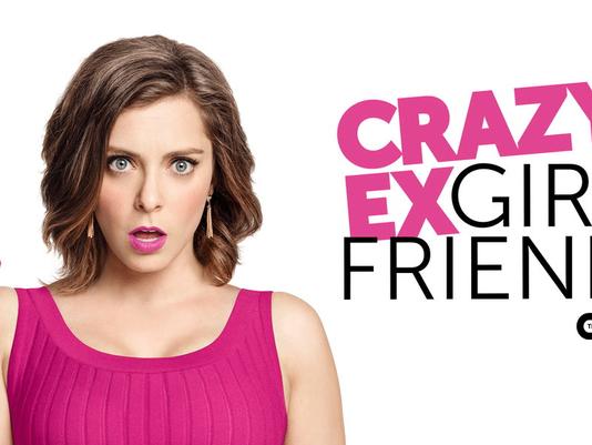 crazy-ex-girlfriend-season-2-netflix-1