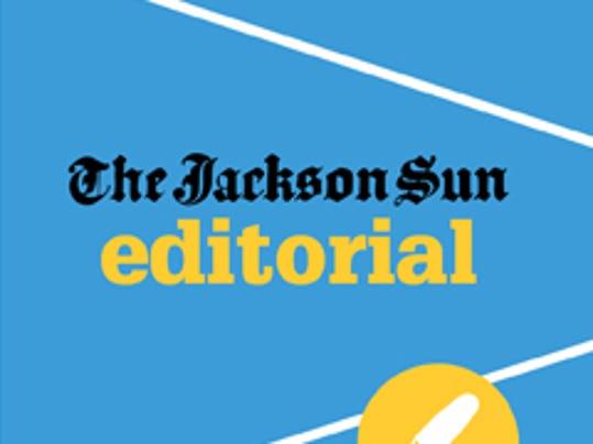 editorial - 12792163