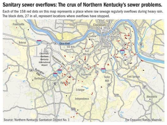 Kentucky SD1_online.png