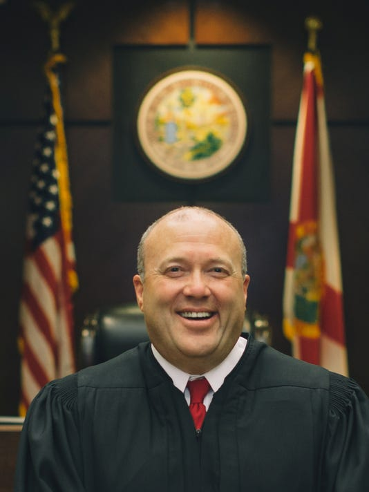 636555972518196364-Judge-J-Layne-Smith.jpg