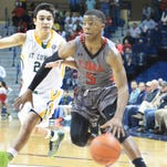 Purdue needs a point guard in its 2016 recruiting class, and Lima, Ohio's Xavier Simpson is one of its top targets.