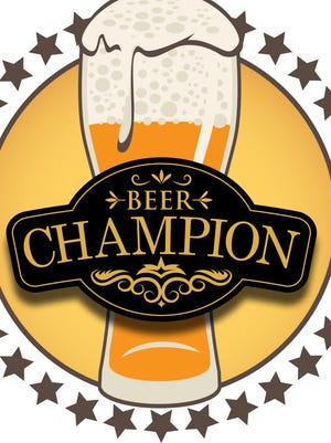 Taste (for free!) and vote on the four finalist beers in the RGJ Beer Bracket beginning at 5 p.m. April 9 at the Depot Craft Brewery Distillery, 325 E. Fourth St.