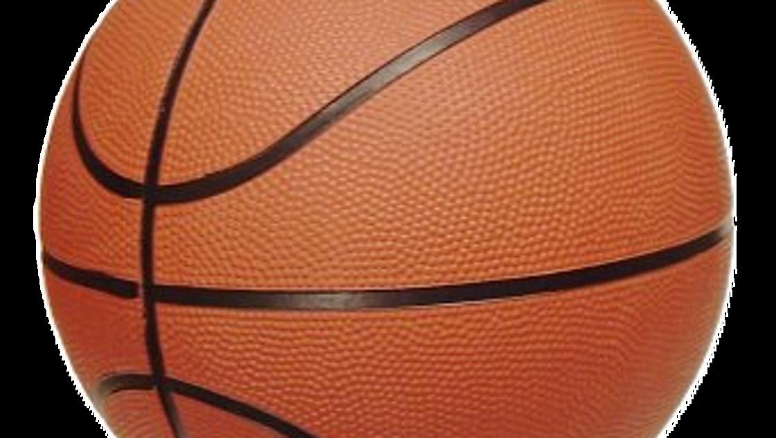 636312241749478129-basketball