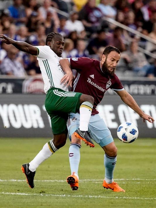 MLS_Timbers_Rapids_Soccer_54704.jpg