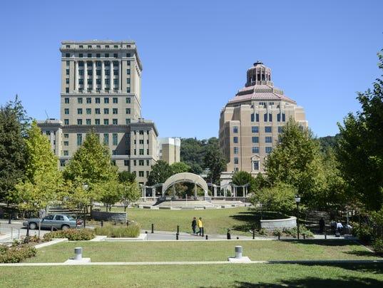 635990925532751076-Asheville-downtown.jpg