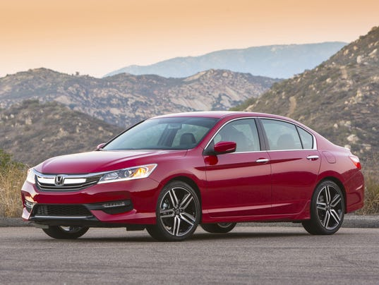 accord sale in used vin htm sport sedan valley honda ca moreno for