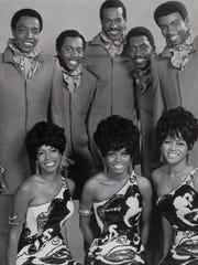 636531829038243681-Motown-56.jpg?width=180&height=240&fit=crop