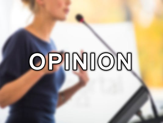 STOCKIMAGE-opinion