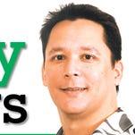 Camacho: A few financial rules