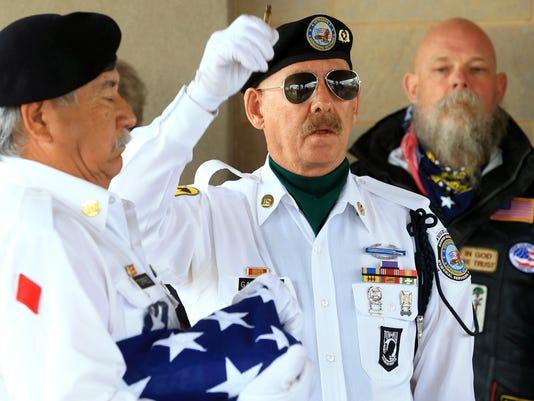 94621864-VeteransHonorGuard05.jpg