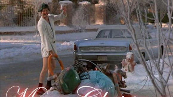 bulldog vacation dan mullen quotes cousin eddie
