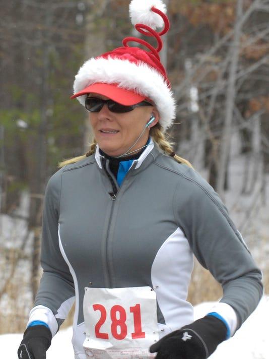 Frostbite race.jpg