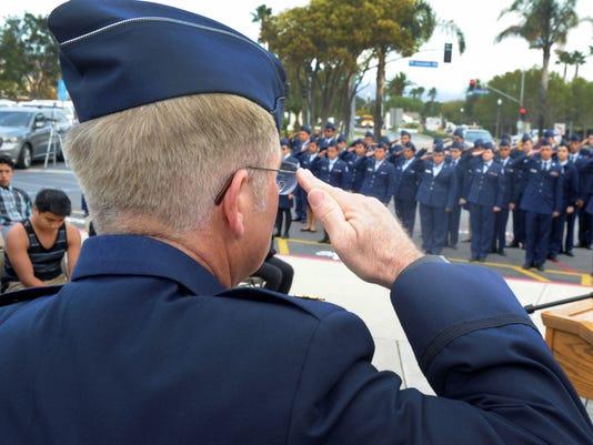 Pearl-Harbor-ceremony-5.jpg