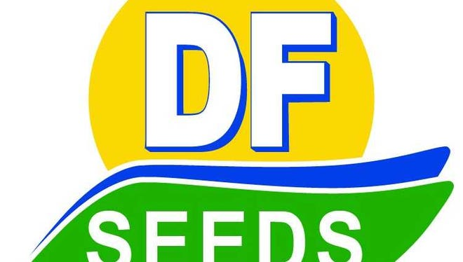 DF Seeds Inc. was recently purchased by a Grand Rapids company.