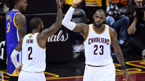 Ranking all 15 teams in the Eastern Conference, from most to least watchable