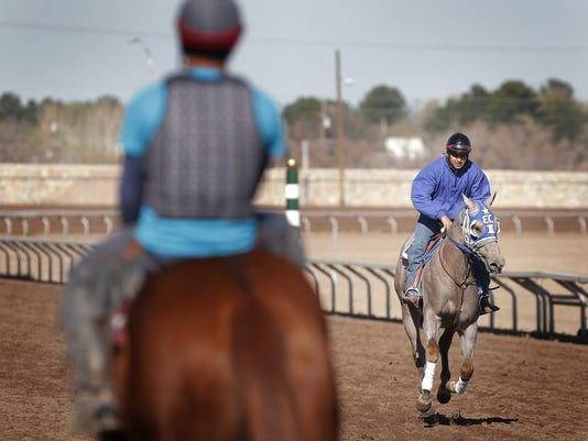 MAIN Horse Racing.jpg