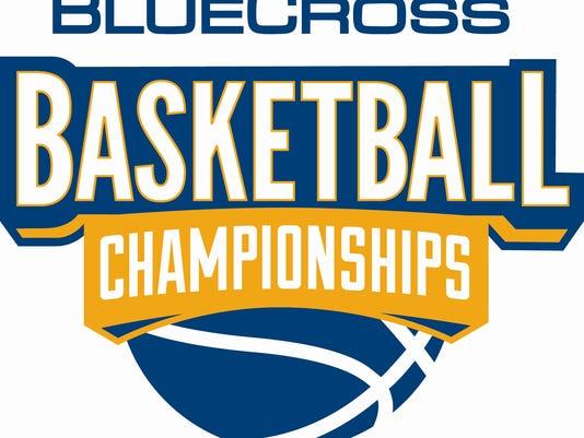 BCBS1486_Print_Basketball.jpg