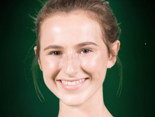 Alexandra Chlumsky, Fort Myers
