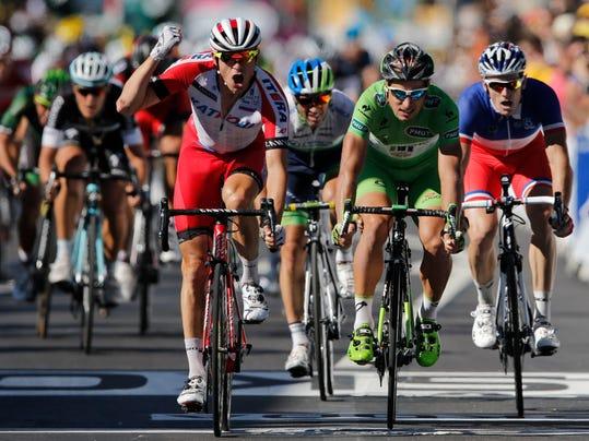 Tour de France THUR.jpg