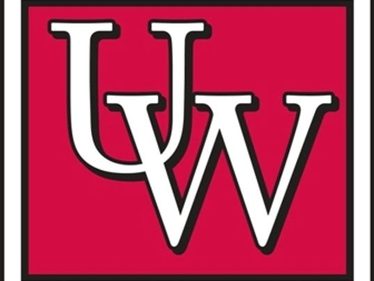 UW FDL Logo