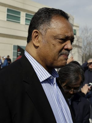 """The EEOC must take a hard look to determine if discrimination is at play in the tech industry and to vigorously enforce the law,"" says Rev. Jesse Jackson, the civil rights activist who has pressed the federal agency to investigate the lack of diversity in the industry."