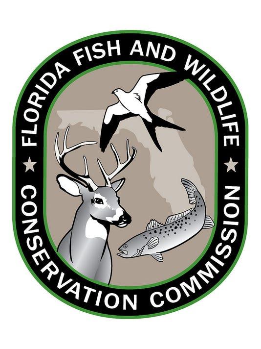 636354637026690772-fwc-logo.jpg