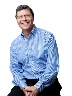 Conservative talk show host Charlie Sykes, who retired from WTMJ-AM (620) in December, will co-host a new national nightly call-in show on public radio.