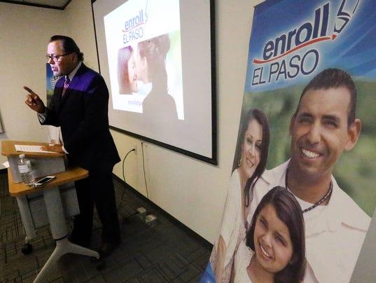 Enroll-El-Paso-Main.jpg