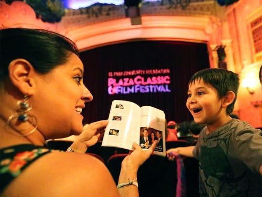Plaza-Film-Fest-Main.jpg