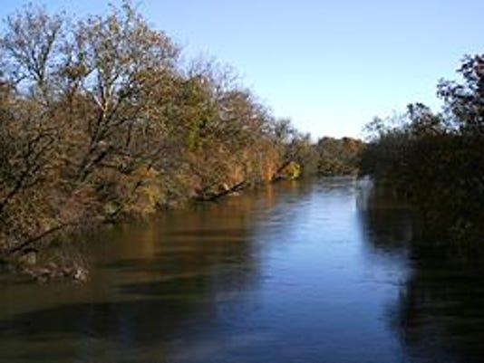 French_broad_river_9228.JPG