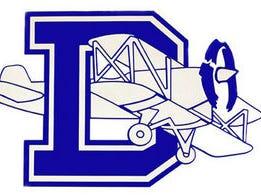 Dixie High School