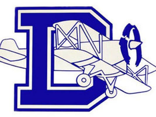 Dixie-High-logo.jpg