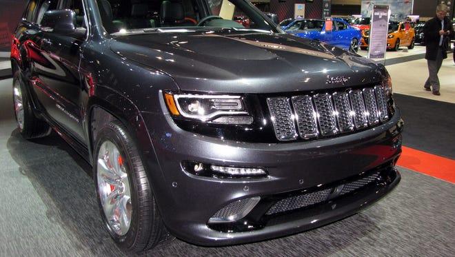 2015-Jeep-Grand-Cherokee-SRT