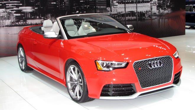 2015-Audi-RS5-Cabriolet