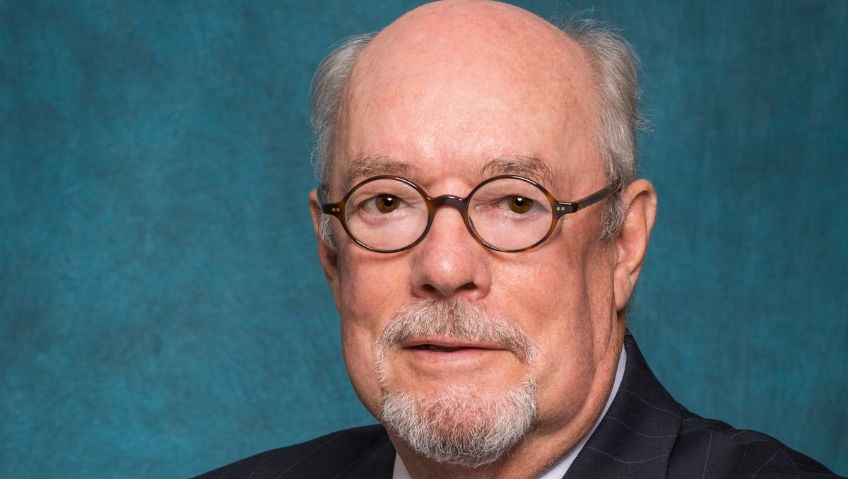 Guest opinion: Adkins leaves legacy of progress at Lee County public schools 1