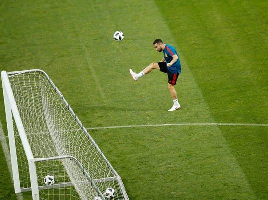 Russia_Soccer_WCup_Spain_09467.jpg