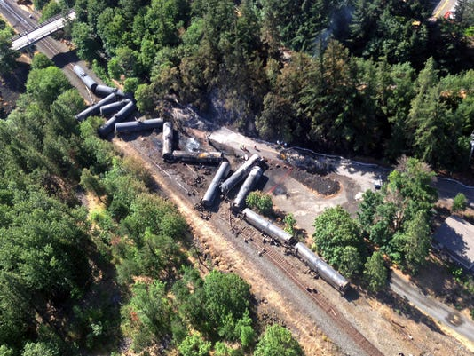 636207849702762121-Oregon-Rail-Expansion-Davi.jpg