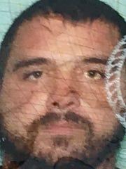 Juan Carlos Carmenate