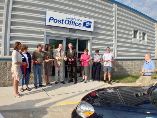 post office 6.jpg