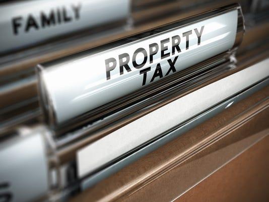 635797273634438706-property-tax