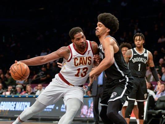 Cavaliers_Nets_Basketball_08825.jpg