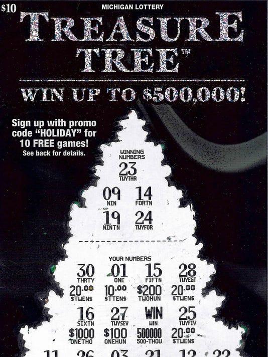 636590477046785271-treasure-tree.jpg