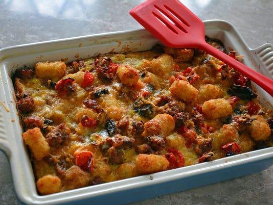 gather03-casserole
