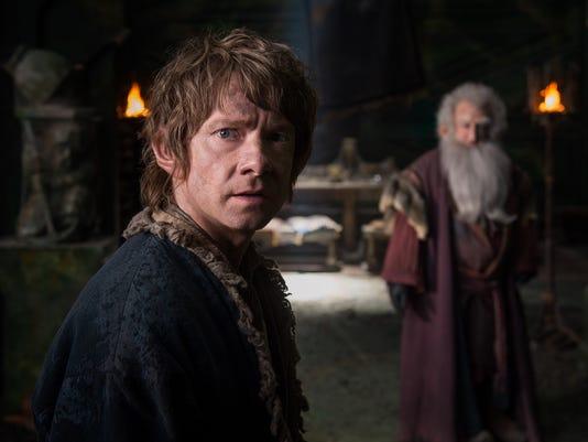 The Hobbit review.jpg