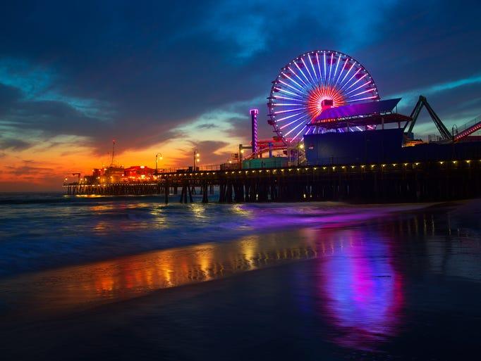 sensational summer vacation destinations