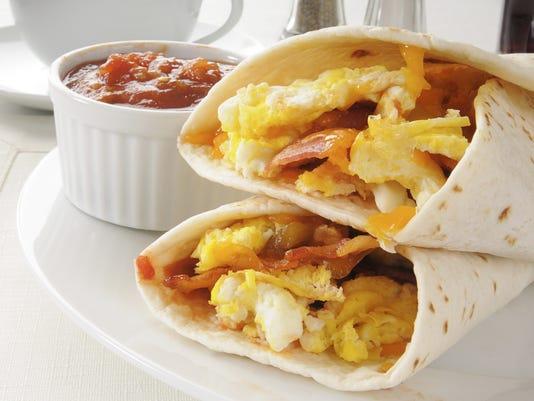 635834637577657014-Breakfast-Burrito