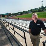 South Western names Don Seidenstricker as interim athletic director