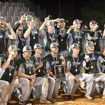Column: Did Fredericksburg help save county Legion baseball?