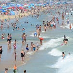 Ocean City: Can the tourism bustle grow?