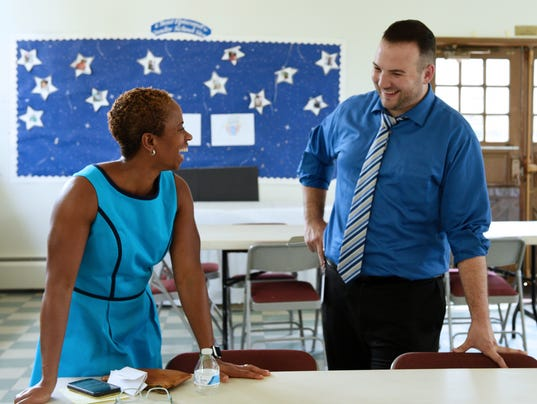 Boys and Girls Club coming to Teaneck in the fall